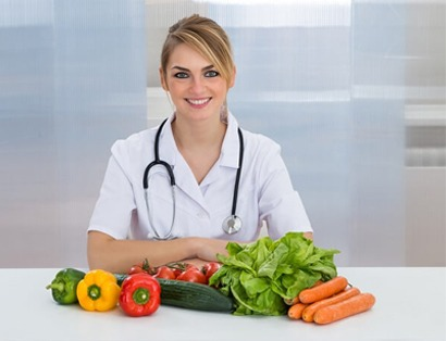 Dietician Counselling | NE Calgary Physiotherapist | Max Physiotherapy