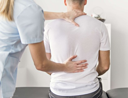 Physiotherapy Care | NE Calgary Physiotherapist | Max Physiotherapy