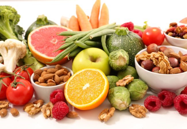 Dietician Counselling | NE Calgary Nutrition | Max Physiotherapy